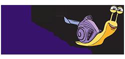 logo_irenecrew_web